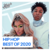 Best of Hip Hop 2020 by Subsonic Squad