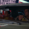 The Real Don Steele – Once Upon a Time in Hollywood – May 25, 1968 on KHJ