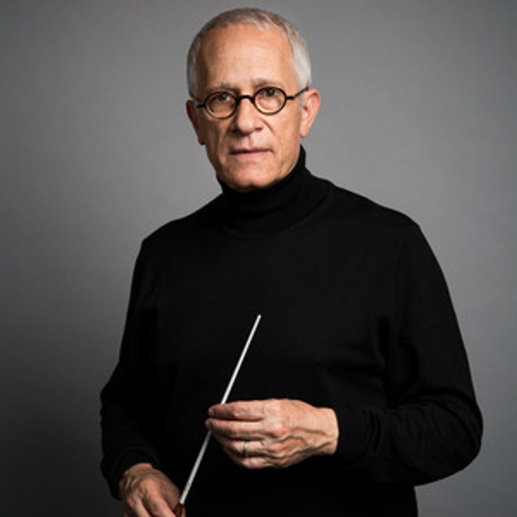TheComposerSeries james newton howard returns to the show to discuss his latest scores with jon brown