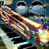 Uncle Lakis : Jazz Rock And Fusion 2