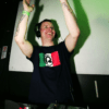 DJ DAN BOTTOMLEY SOUNDS OF THE NORTH WEST LIVE STREAM SET  27/2/21
