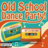 Old School Mix & More