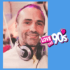 90's Mix, the greatest floorfillers in the mix by dj Geert.
