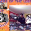 The Break Doctor Live! – Raiders of the Lost Rave 3/27/21