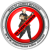 No Bards Allowed 27 March 2021