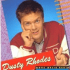 Dusty Rhodes Classic Hits 28March'21 17.05-20.00