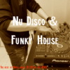 Nu Disco & Funky House Mix | #3 | The best of House Music 2021 by DJ ATRS