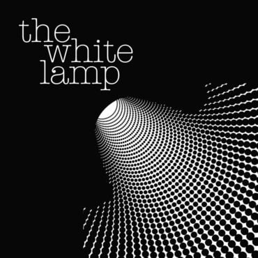 Glade Space Lounge The Spike the spike saturday the white lamp