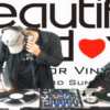 """Rick Wilhite – The Bassment Detroit, """"Beautiful Sunday"""" May 17th 2020"""