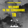 WELCOME TO THE TERRORDOME 18