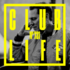 CLUBLIFE by Tiësto Podcast 731