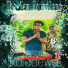 The New Foundland EP 40 Guest Mix Kaludewa
