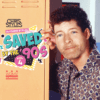 Saved by the 90s Vol4 // Best of 90's R&B Remixes // Clean