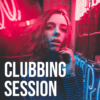 Alex Ercan @Clubbing Session #66 (06.04.2021) – Best of Club House