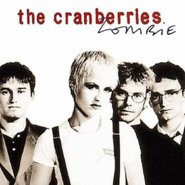 gaby songs the cranberries hits