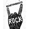 Martinbeatz – Rock Mix – ACDC Nirvana Red Hot Chilli Peppers Oasis Queen & Co