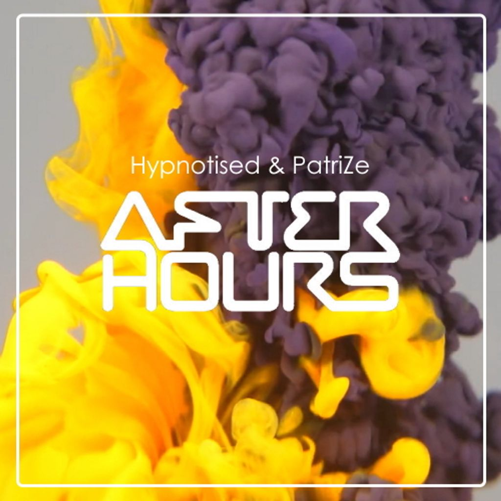 patrizeofficial patrize after hours 457 06 02021