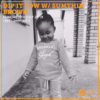 Dip It Low w/ Sumthin Brown 7th July 2019