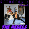 PRINCE – THE REBELS