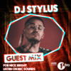 @Stxylo – BBC Radio 1Xtra UK TakeOver GuestMix