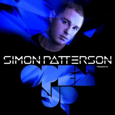 trancepodcasts simon patterson open up 241