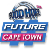 #FutureCapeTown Youth Day Concert [2021]