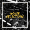 House Selections Vol 18