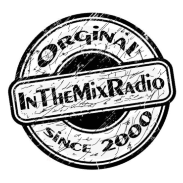 samusjay samus jay presents in the mix radio megamix competition submission 2021