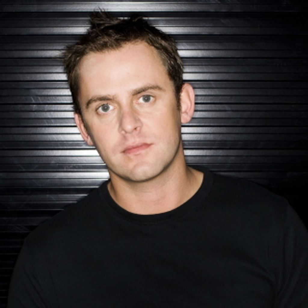 Brigham27 bbc radio 1 the official chart show with scott mills 25th september 2005